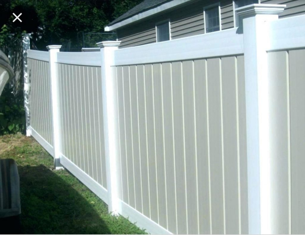 Best Fence Installation Services