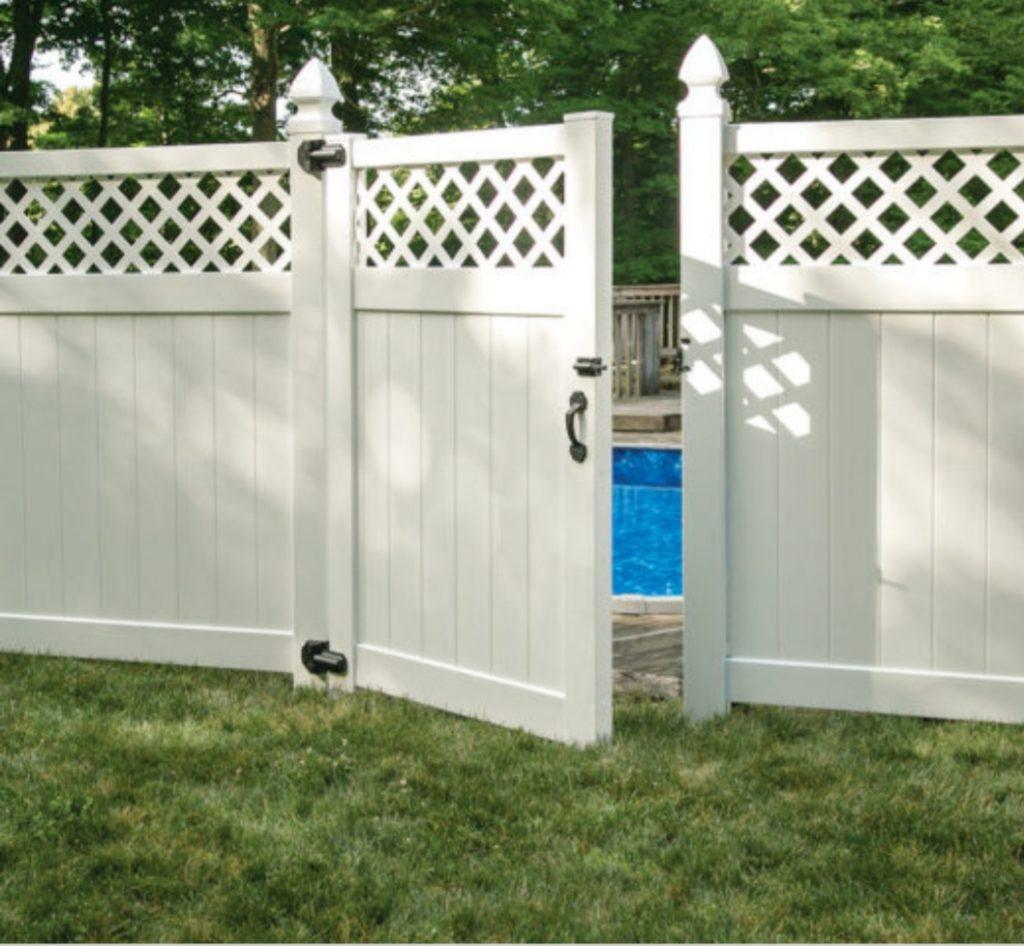 Fence Installation Company Orlando