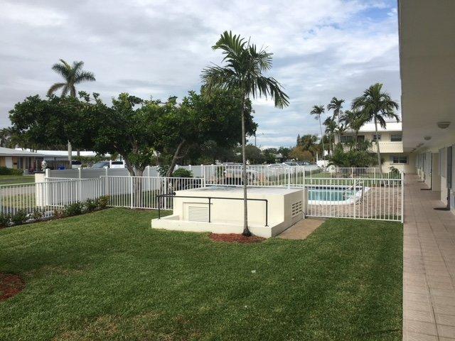 Fencing Contractor in Orlando