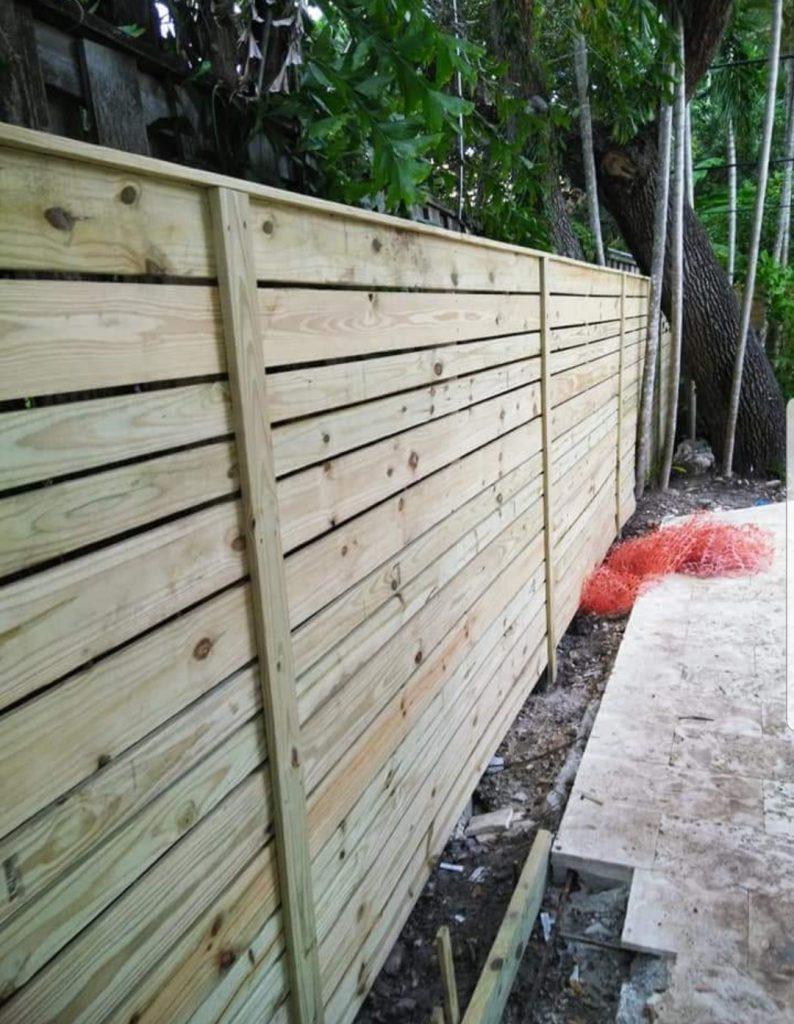 Orlando Best Fencing Contractor