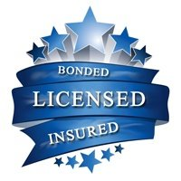 Licensed Fence Installation Services