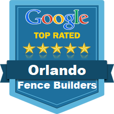 the best fence installation in Orlando Florida